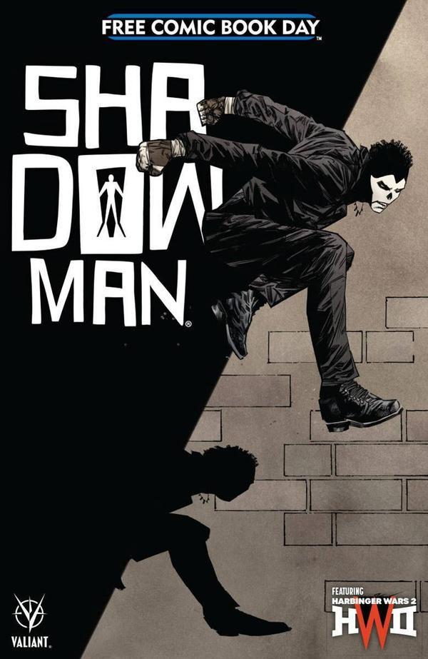 <em>Shadowman</em>