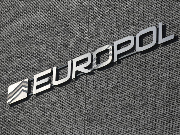 Europol said law enforcement agencies arrested the administrators of a website that allowed customers to launch DDoS attacks.