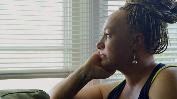 After years of claiming she was black, Rachel Dolezal was outed as white in 2015. The Netflix documentary <em>The Rachel Divide </em>explores the fallout for Dolezal and her family.