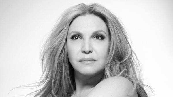 This 1988 episode of <em>Piano Jazz</em> features Brazilian pianist, composer, and vocalist Eliane Elias.