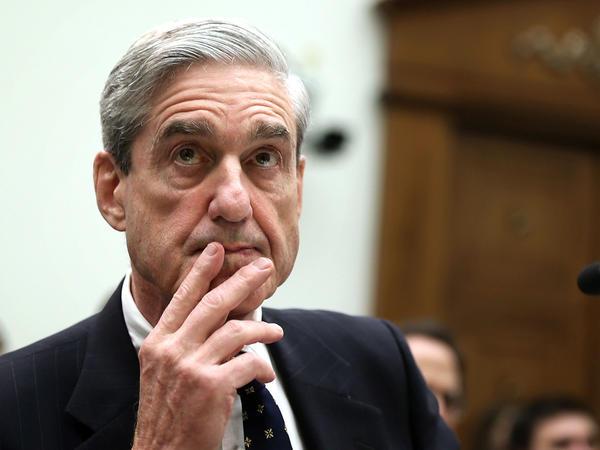 Recent changes to the president's legal team may indicate a more adversarial approach to Justice Department special counsel Robert Mueller's investigation.