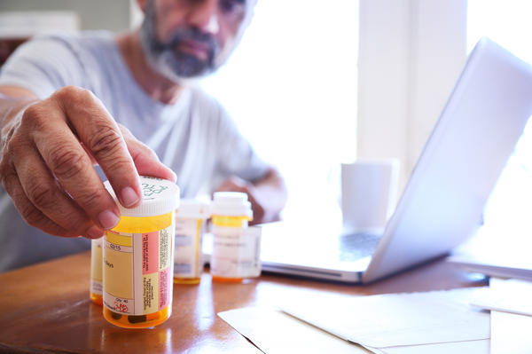 Patients with private insurance like the drug coupons because they can help make specialty medicines more affordable. But health care analysts say the coupons may also discourage patients from considering appropriate lower-cost alternatives, including generic drugs.