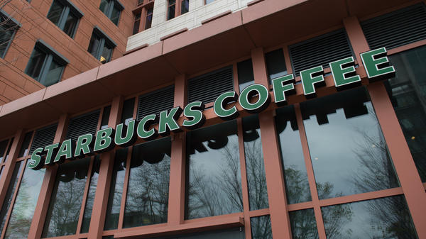 Starbucks is closing more than 8,000 U.S. stores on the afternoon of May 29 to conduct racial-bias training.