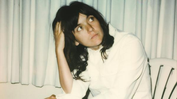 Courtney Barnett's songwriting relies on lyrics that can craft entire lives from precise, intimate details, then seamlessly reveal their emotional resonances to dizzying effect.