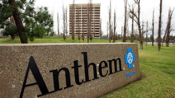 """The health insurance company Anthem has introduced a policy discouraging patients from """"avoidable"""" emergency room visits. Patients and doctors are pushing back against the program."""