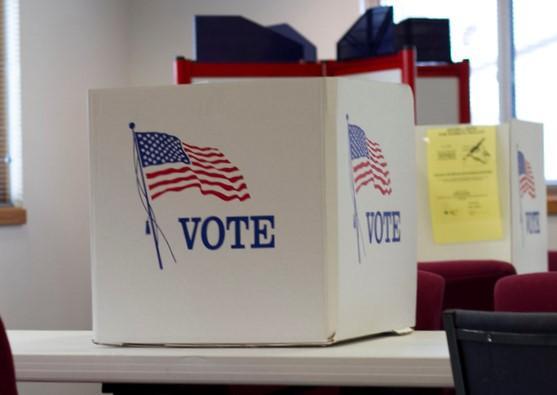 Floridians voting concerns put at ease after Gov. Rick Scott beefs up voting security