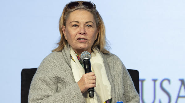 Roseanne Barr has offered several explanations for her tweet attacking Valerie Jarrett — including saying that she was influenced by the sleep aid Ambien.
