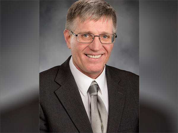 Washington state Rep. Timm Ormsby, D-Spokane, pleaded guilty to reckless driving after he rolling his jeep last February.