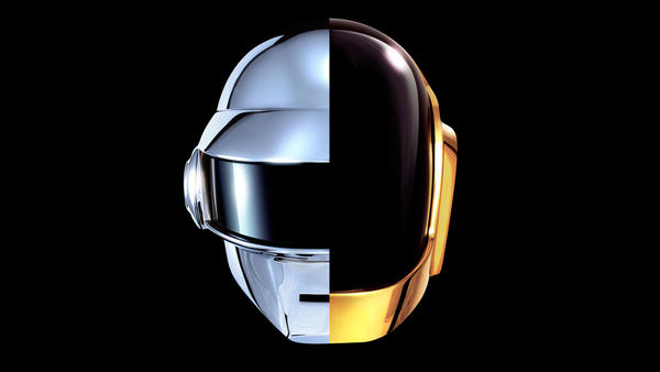 Daft Punk's album <em>Random Access Memories</em> sold 339,000 copies in its first week in stores, the second highest total for any  new album in 2013.