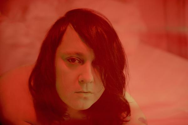 Anohni, the singer formerly known as Antony Hegarty, will release her album <em>Hopelessness</em> on May 6.