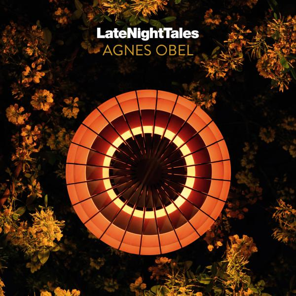 Agnes Obel's <em>Late Night Tales </em>features three new original songs and a whole bunch of other tracks she was inspired to include.