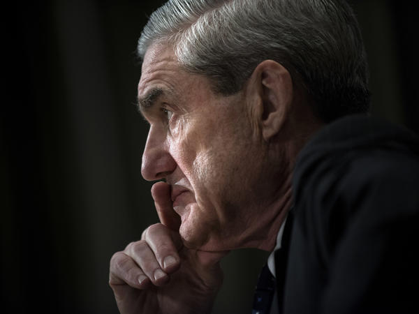 Special counsel Robert Mueller Mueller's has released the latest details about the cost of his office over the past year.