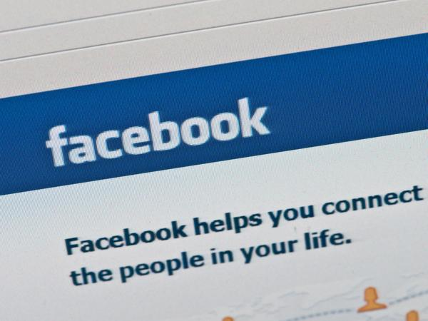 "Facebook announced Friday that it will end its ""Trending"" news section next week."