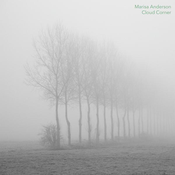 Marisa Anderson, Cloud Corner
