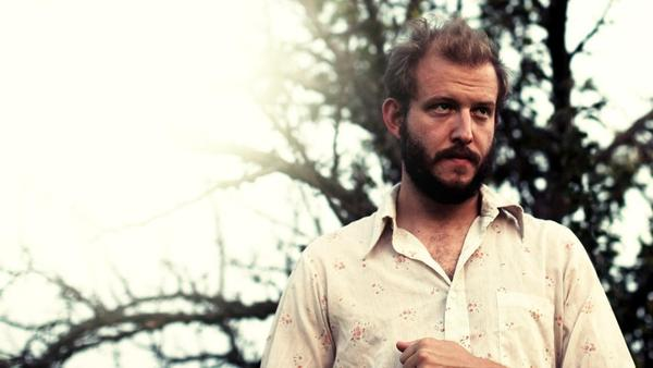 Bon Iver's Justin Vernon has teamed up with Aaron and Bryce Dessner of The National to form a new band (Big Red Machine) and an artists' collective called PEOPLE.