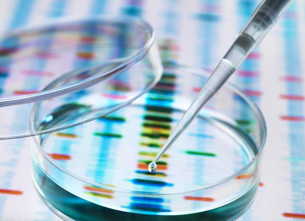 CRISPR and other gene technology is exciting, but shouldn't be seen as a panacea for treating illness linked to genetic mutations, says science columnist and author Carl Zimmer. It's still early days for the clinical applications of research.