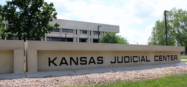A lower court will take another look at how new rules on intellectual disabilities apply in a death penalty case.