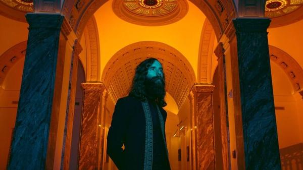 Saintseneca's new album, <em>Pillar of Na</em>, comes out August 19.