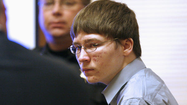 The Supreme Court has declined to hear the case of Brendan Dassey, a Wisconsin inmate who was featured in the <em>Making a Murderer</em> documentary series.