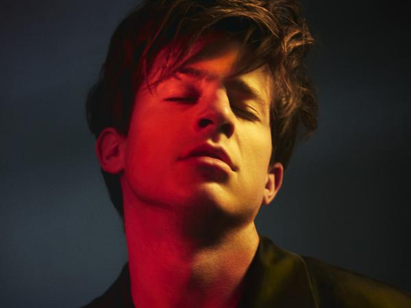 Pop juggernaut Charlie Puth's <em>Voicenotes </em>is one of our picks for the essential albums coming out May 11.