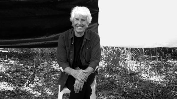Graham Nash's <em>Over The Years...</em> comes out June 29.