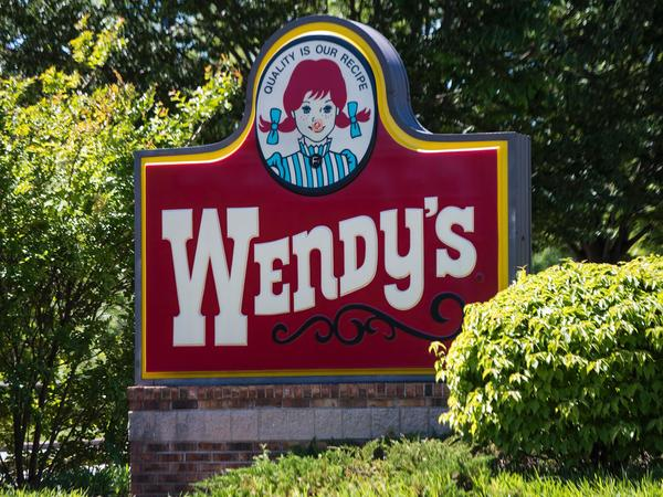 "Ten states and the District of Columbia are investigating Wendy's and other fast-food chains over the use of ""no poach"" agreements that limit the ability of workers to switch jobs."
