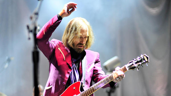 The archives of Tom Petty, who died in October 2017, have been trawled and the gems retrieved for a new box set coming this year.