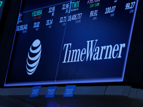Federal lawyers contended that the AT&T and Time Warner combined would be too large and powerful.