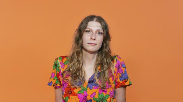 Liz Cooper & The Stampede's new album, <em>Window Flowers, </em>comes out August 10.