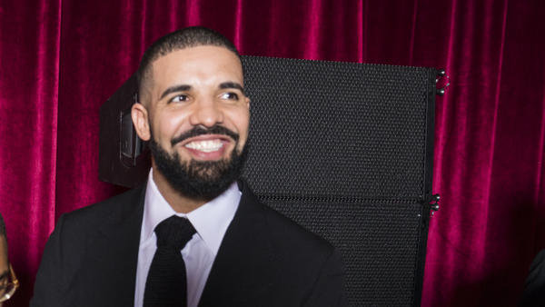 """Drake's """"In My Feelings"""" video is an ode to New Orleans bounce and Internet frenzy."""