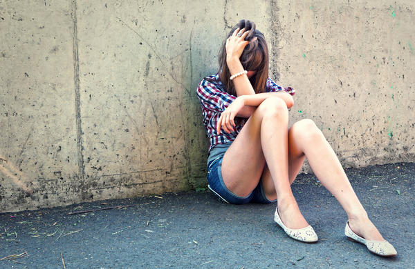 There's concern over an uptick in teen suicides in Johnson County.