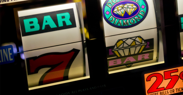 "A court says ""pre-reveal"" games are too much like illegal slot machines."
