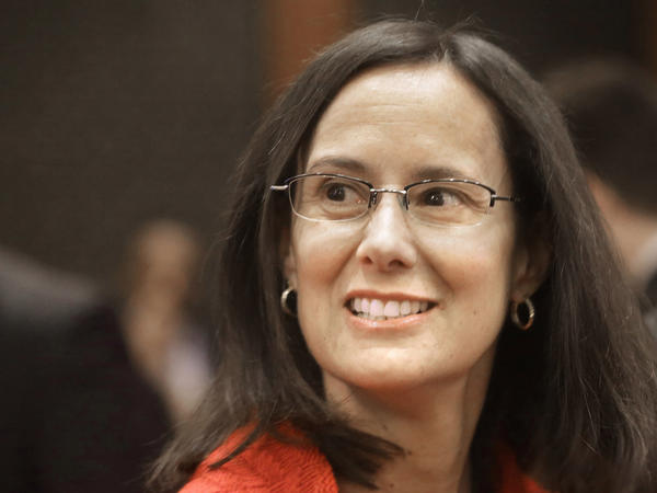 Illinois Attorney General Lisa Madigan announced her own clergy abuse investigation last month.