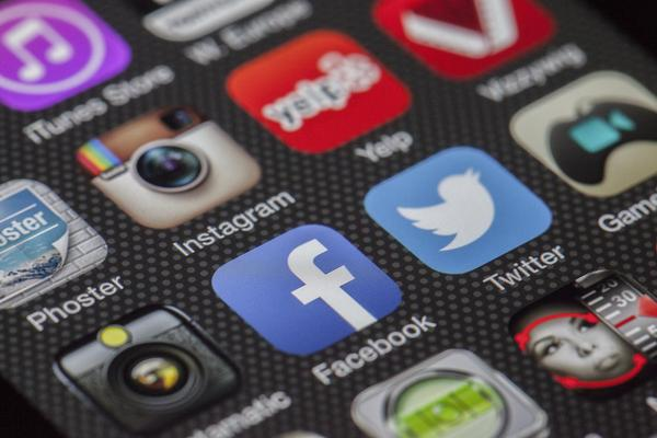A new study led by a Duke professor exposed Twitter users to opposing political views. The users ended up becoming even more polarized, especially Republicans.