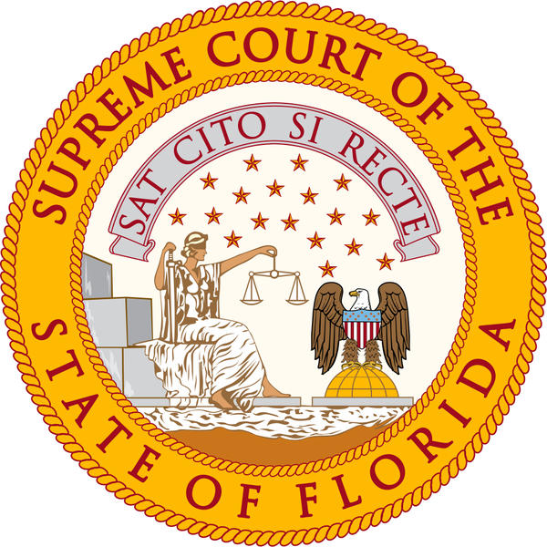 "The Florida Supreme court upheld a decision that the wording of the amendment ""does not clearly explain its purpose or possible effects."""