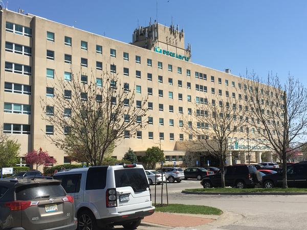 Research Medical Center's 700 nurses have authorized a strike if ongoing contract issues are not resolved.