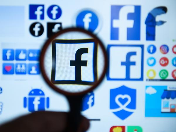 A new lawsuit alleges Facebook is misleading advertisers, but the company says it can't guarantee that all ads will reach their intended targets.