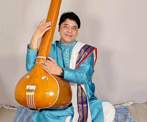 O.S. Arun is a Carnatic singer famous for adapting outside songs to the local Indian classical music style. This summer, Arun became the target of a fierce social media campaign by Hindu traditionalists, angry that he planned to give a concert of Christian hymns in Carnatic style. Arun was forced to cancel a fall U.S. tour amid threats.