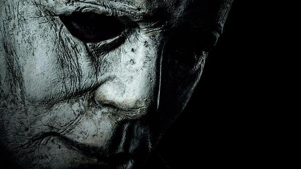 John Carpenter's <em>Halloween</em> soundtrack comes out Oct. 19.