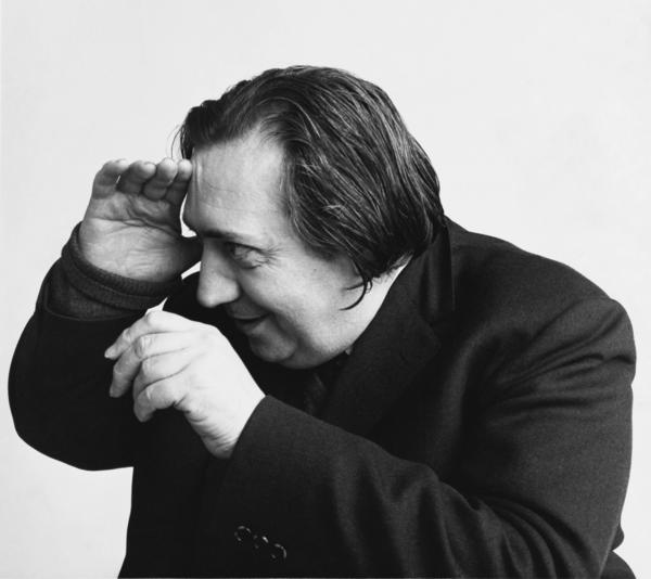 Henri Langlois created The Cinémathèque Française — an archive dedicated to preserving and exhibiting movies from many countries and eras.