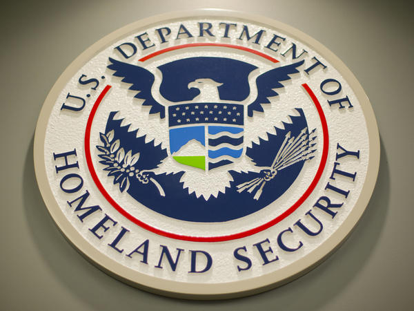A new report released by the Department of Homeland Security's internal watchdog found that doctors were not properly vetted, putting immigrants and U.S. citizens at risk.