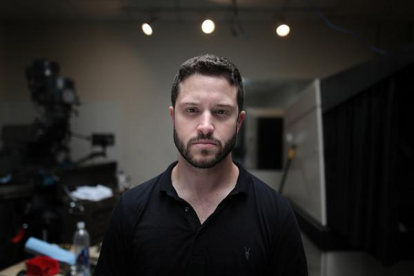 Cody Wilson, the founder of Defense Distributed, has resigned after being charged with sexually assaulting a minor.
