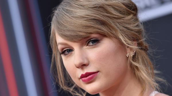 "Taylor Swift endorsed two Democratic candidates in Tennessee over the weekend, and urged her young fans to register to vote for candidates that ""closely represent"" their values."