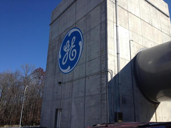 GE Aviation worked with the FBI to identify and investigate a Chinese intelligence operative for allegedly trying to steal aerospace secrets.