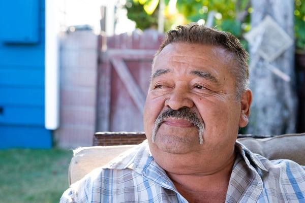 When one of Jose Nuñez's retinas was damaged by diabetes in 2016, the Los Angeles truck driver expected his Medicaid managed care policy to coordinate treatment. But Centene, the private insurer that manages his policy, gave him the runaround, he says, and he lost sight in that eye.