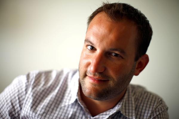 David Greene guest hosts for NPR's <em>Morning Edition</em>, <em>Weekend Edition Saturday </em>and<em> Weekend Edition Sunday</em>.