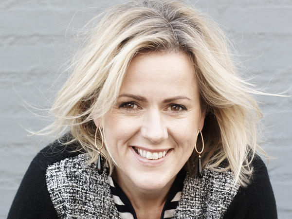 Jojo Moyes' previous books include <em>Me Before You</em> and <em>The Last Letter from Your Lover.</em>