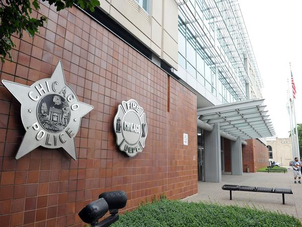 Chicago police have arrested two teenage boys and are looking for several other suspects in the sexual assault of a 15-year-old girl that was streamed on Facebook Live. Legal experts say some charges may be possible for those who watched online, but that they could be difficult to prove.