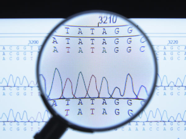Whole genome sequencing could become part of routine medical care. Researchers sought to find out how primary care doctors and patients would handle the results.