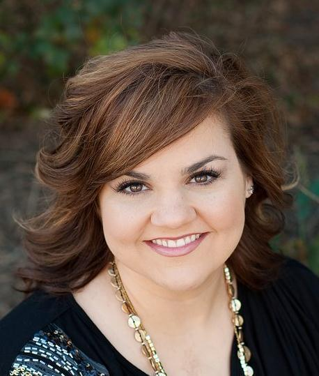 Abby Johnson founded the anti-abortion group And Then There Were None after leaving her job running a Planned Parenthood clinic in Texas in 2009.